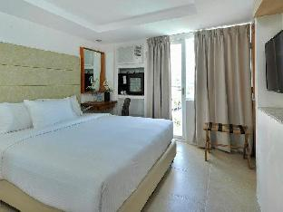 picture 2 of WellCome Hotel