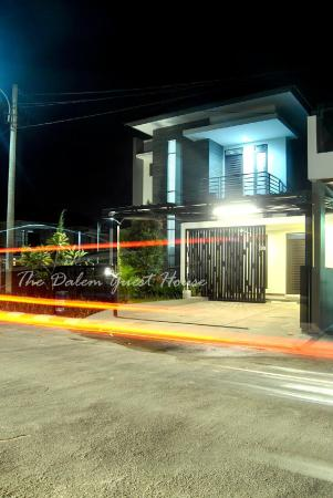 The Dalem Guest House Bandung