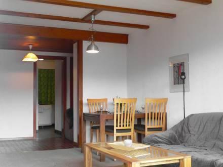 Apartment Porthos 13