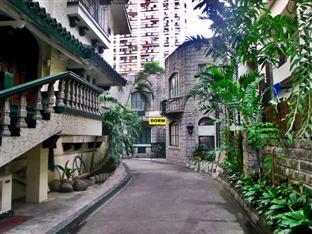 Buoy Hostel