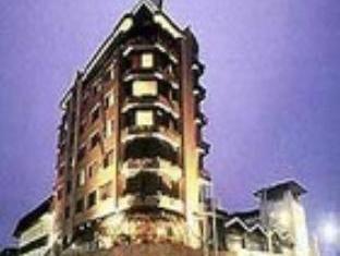 Foto (c) Agoda