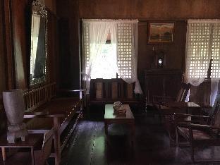 picture 2 of Villa Bonifacio