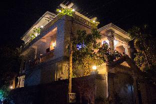 Villa Theara
