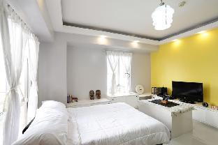 picture 2 of Near Manila Airport- Cozy and affordable 1BR for 6