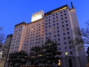 西鐵大酒店