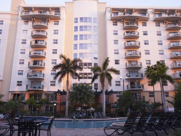 Palm Aire Resort by ResortShare Fort Lauderdale