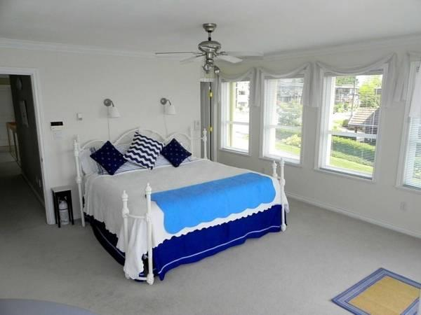 Star Of The Sea B&B By Elevate Rooms