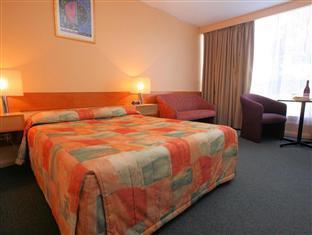 Reviews Heemskirk Motor Hotel