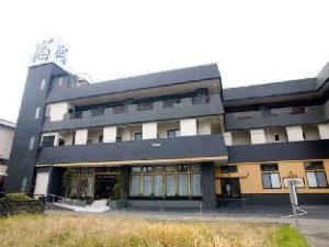 Yurakuan Miyazaki Hotel