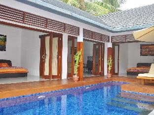 Villa Tiga