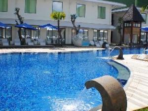 Novotel Banjarmasin Airport Hotel
