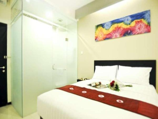 Uno Bali Inn Bali