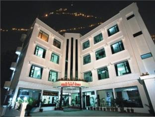 Фото отеля Hotel Shree Hari Niwas