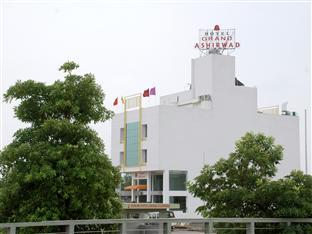 Grand Ashirwad Beacon