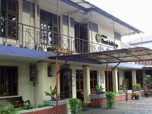 Hotel Bumi Asih Jakarta