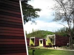 The Park Adventure Land Resort