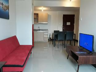 picture 3 of Rachel's Place at Grand Residences