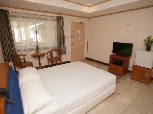 picture 3 of Suzuki Beach Hotel Inc