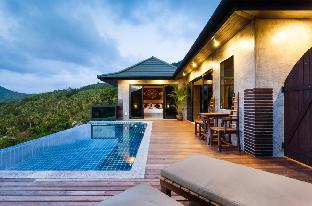 Фото отеля Koh Tao Heights Pool Villas
