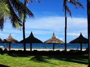 The Beach Resort