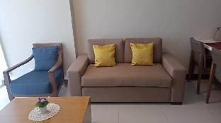 picture 3 of Mactan Newtown Beach Condominium unit for RENT