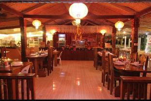 picture 1 of Mabuhay Thresher Dive Resort