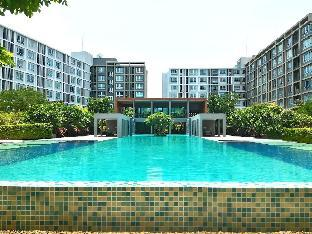 %name Cozy Private Room Giant Swimming Pool เชียงใหม่