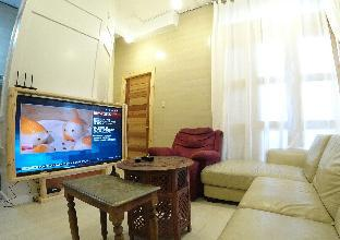 picture 1 of 65 inches HDR TV & Fibr Internet PLDT