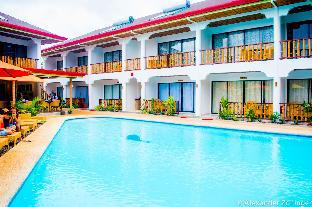 picture 1 of Alona Vida Beach Hill Resort