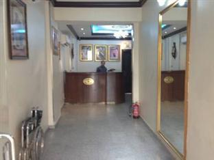 Abha Al Qosour Apartment (7)