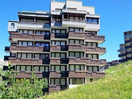 Apartment Le Bollin.4