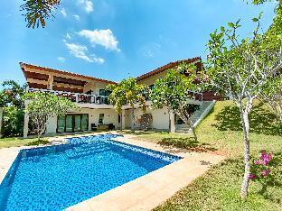 Aonanta Pool Villa by Aonanta Group, 4 Persons Aonanta Pool Villa by Aonanta Group, 4 Persons