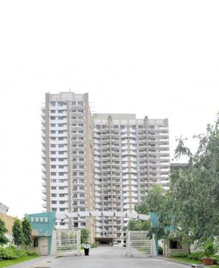 picture 4 of ReGina's Place 2BR near BGC & Makati