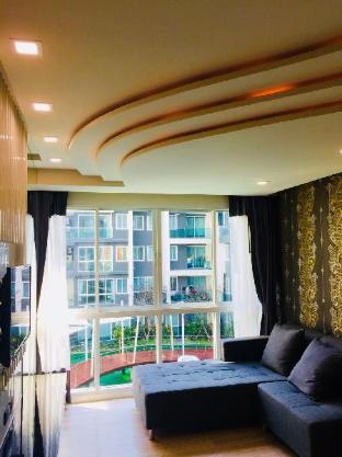 The Feelture Condominium #218