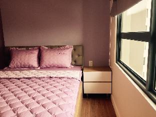 Van Anhs 2BR  apartment, Masteri, Luxurious.
