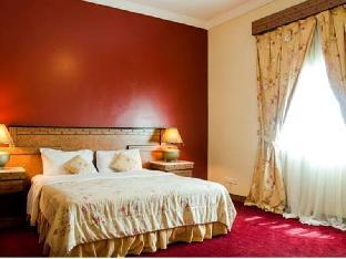 Wakan Hotel Apartments 2