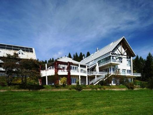 Haus Feldberg Falkau