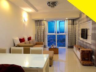 9th Hung Phat Apart wt nice big rooms