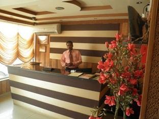 Al Yamama Palace - Hilal Branch 9 Apartment