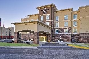 Homewood Suites by Hilton Augusta Gordon Highway Augusta (GA) Georgia United States