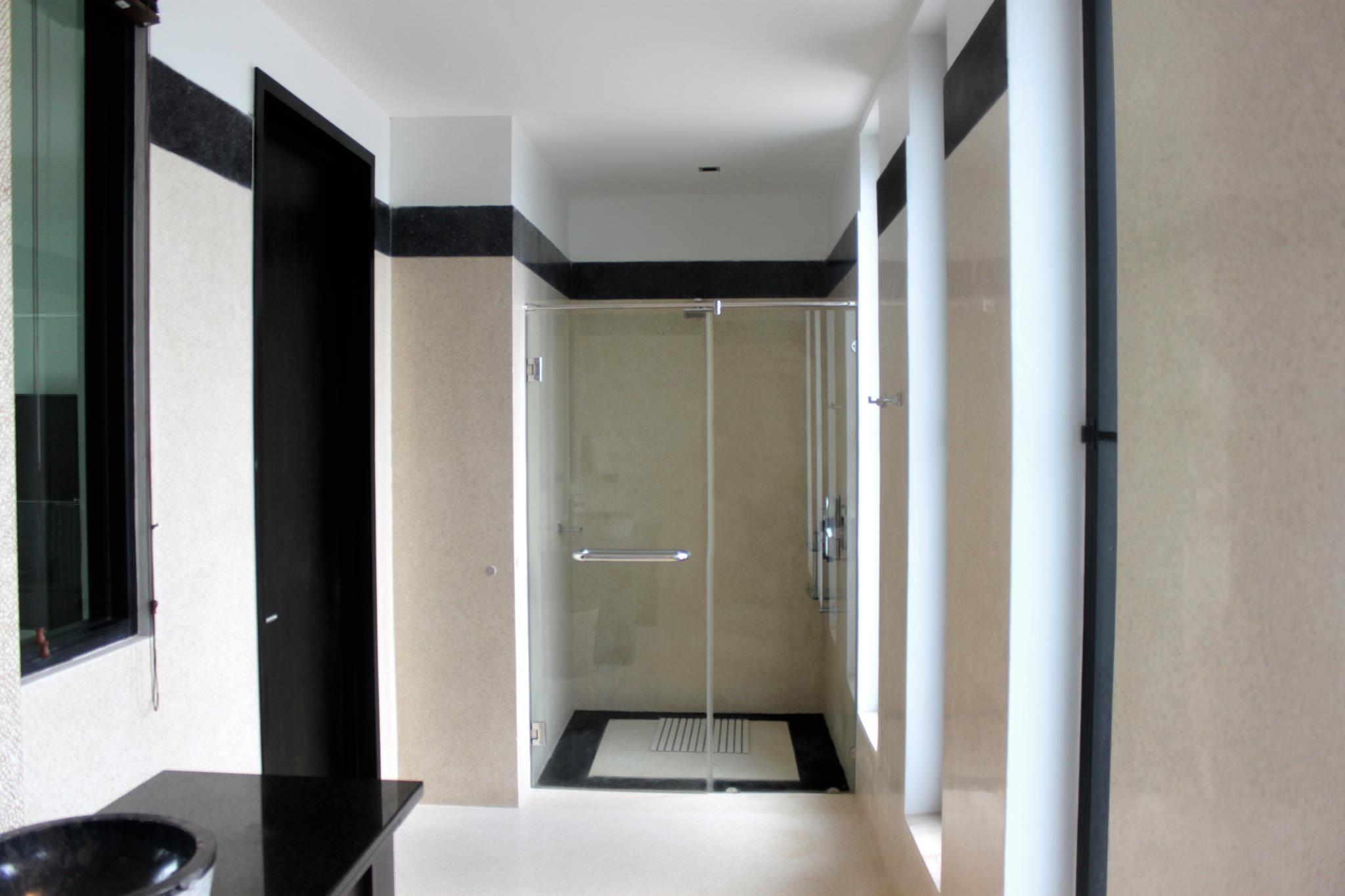Sands Residences - Luxury Resort Sands Residences - Luxury Resort