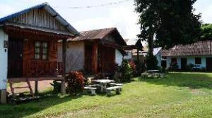 Keosimoon Guesthouse