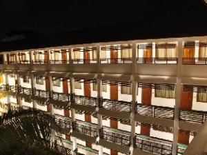 한눈에 보는 호텔 센티넬 - 포트 블레어 (Hotel Sentinel-Port Blair)