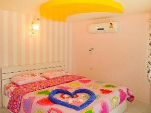 Sweet Light House Home Stay
