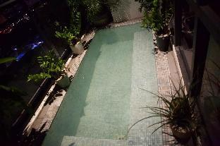 picture 4 of Luxury Milano Residences with private plunge pool
