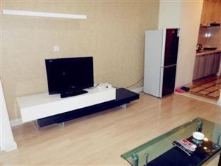 Dalian Samsung Hai Hui Hotel