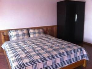 Nissi  Apartment