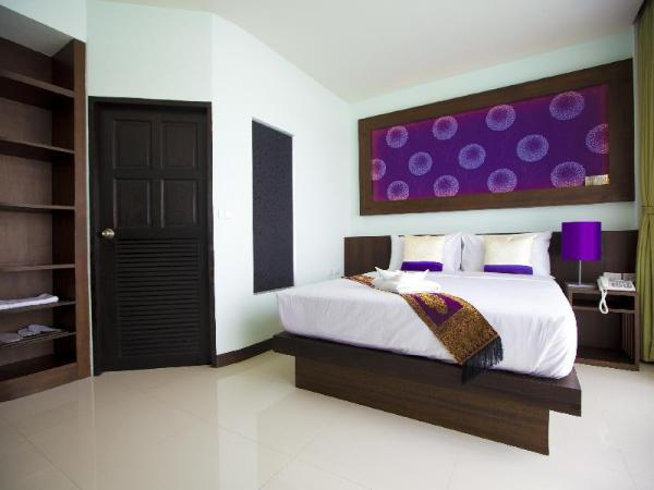 Natalie House 2 Phuket
