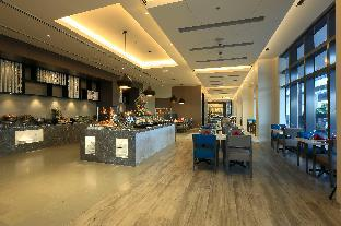 picture 3 of Savoy Hotel Manila