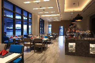 picture 5 of Savoy Hotel Manila